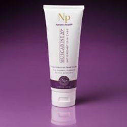 Muscadine Rejuvenating Skin Polish