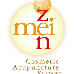 Cosmetic Acupuncture offered here