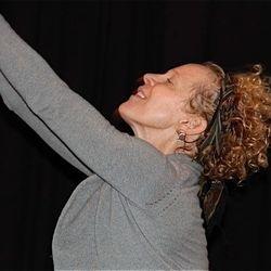 Fay Simspon, Lucid Body Creator