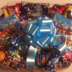 Mixed Bespoke Hamper