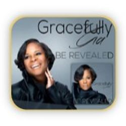 Recording Artist Gracefully Gia, Guest Psalmist