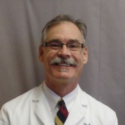 Dr. Doherty, D.O. Is MCEMD's Medical Director and over sees our progressive and advanced protocols.