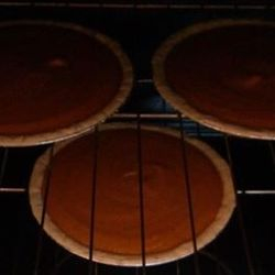 "Maryetta's Sweet Potato Pie 3 for 29.96 ""Fresh is the Way"""