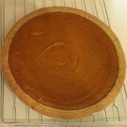 Maryetta's Sweet Potato Pie 9 in $11.77 ea.