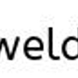 Tanks Fabrication & Repairs