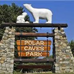 Polar Caves Family 4 Pack
