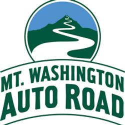 2 Guest Vouchers (value Mt Washington Auto Road