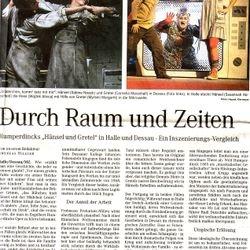 Mittedeutschezeitung