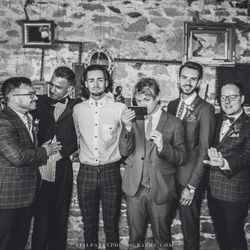 cheshire,wedding,modern,photography,photographer,reportage, chester,photo,stylish,artistic,vintage,alternative,fun,north,wales,west,england,venue,unique,uk,cheap,amazing,creative,art,relaxed,modern,informal,quirky,neil,parry,fine,art,uk, cheshire,bride