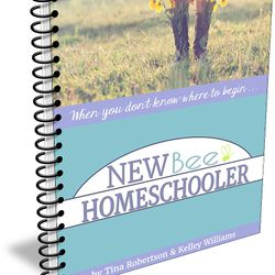 New Homeschooler Parent Education Program