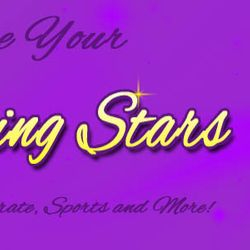 Recognizing your shining stars