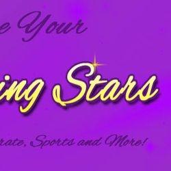 Recognizing your shining stars
