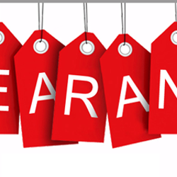 Check out our Overstock, Samples and Discontinued Items ON SALE!
