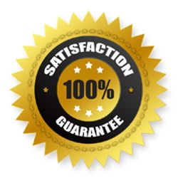 We conduct Free Demo of the service to gauge end results ensuring customer  Satisfaction!!