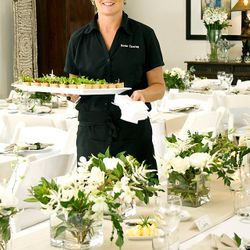 Event caterer Noosa Catering Sunshine Coast