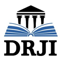 Directory Research Journals Index