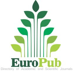 EuroPub - Directory of Academic and Scientific Journals