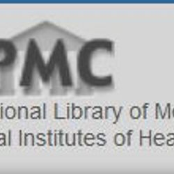 PubMed Central - US National Library of Medicine