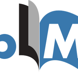 PubMed - US National Library of Medicine