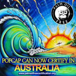 Approved to Certify in Australia