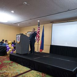 Christian V. Pablico, CLS (SoCal) Keynote Speaker