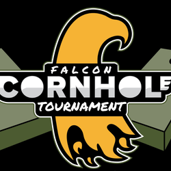 Falcon Baseball Cornhole Tournament is Saturday December 7th at 7pm! Check out the Parents Club Tab for registration!