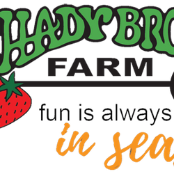 Online Ticket Fundraiser NOW-HALLOWEEN. Go to www.ShadyBrookFarm.com to purchase tickets and use Discount code PHB! Go to Parents Club Tab for more info.