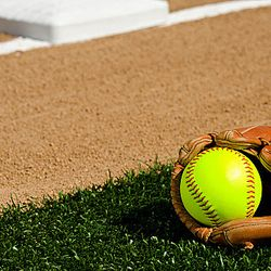 Adult Softball Registration now open!