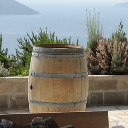 Wine Tours Montenegro With a Private Guide