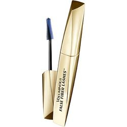 NUMBER EIGHT L'Oréal Fiber Lash Mascara. Find it at: http://www.lorealparis.ca