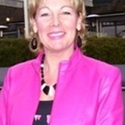 Dr. Wendy Dubois  Family and Marital Therapist