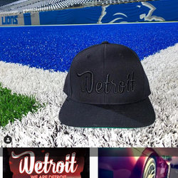 https://wetroit.net/   ~WE ARE DETROIT~