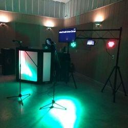 Karaoke Setup Mexico, MO