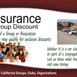 insurance, low cost insurance