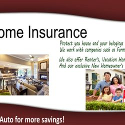 home insurance, low cost insurance