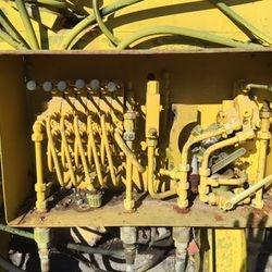 Hartl / Aggregate / Screening Plant