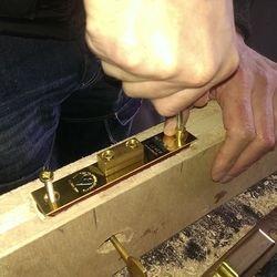 learn to fit all locks www,taylorslocksmiths.co.uk