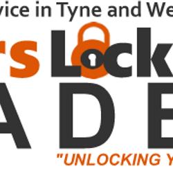 Taylors Locksmith Academy for locksmith training www.taylorslocksmiths.co.uk