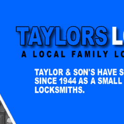 Business Comercial locksmith Gateshead www.taylorslocksmiths.co.uk