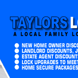 new home owner locks changed, low cost cheap locksmith for rentals, landlords in Gateshead and Newcastle 24 hour emergency locksmith Gateshead, 07525639943 www.taylorslocksmiths.co.uk