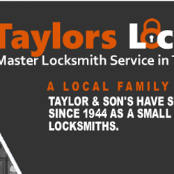Gateshead locksmiths Locksmith in Gateshead www.taylorslocksmiths.co.uk