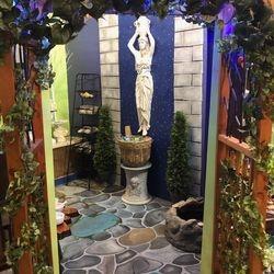 The Bath Emporium