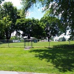 Community Park 1