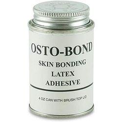 skin adhesive glue