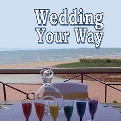 Wedding Your Way
