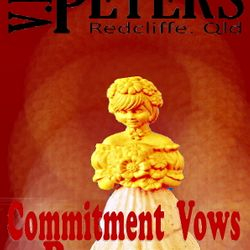 Commitment Vows Resources