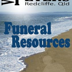 Funeral Resources