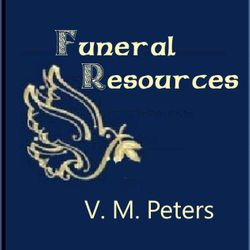 Funeral Ceremony Resources