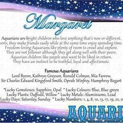 Baby Naming Horoscope Starry Skies Certificate