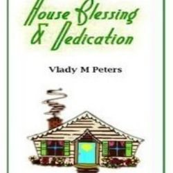 House Blessing Resources